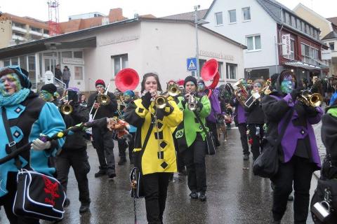 2016 - Böblingen