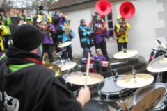2016_02_09_Herrenberg_5