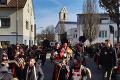 2020_02_15_Aidlingen_2