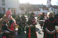 2020_02_15_Aidlingen_21