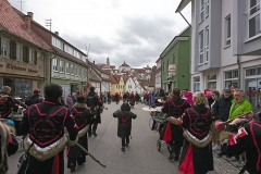 2019_03_05_Hechingen_Verbrennung-Aidlingen_11