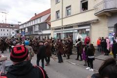 2019_03_05_Hechingen_Verbrennung-Aidlingen_6