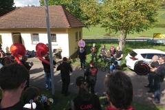2017_09_18_Laufa-ond-Schlegga_10
