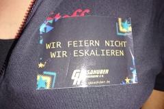 2018_02_09_Neckartailfingen_13