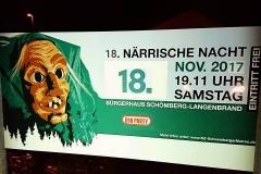 2017_11_18_Schömberger-Narren_5