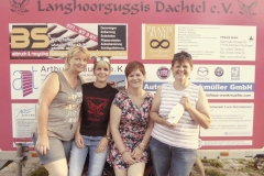 2017_07_22_Sommerfest_16